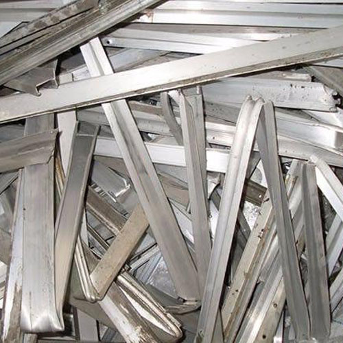aluminio-perfil